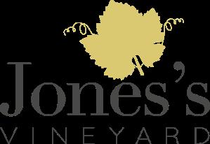 cropped-jones-vineyard.png