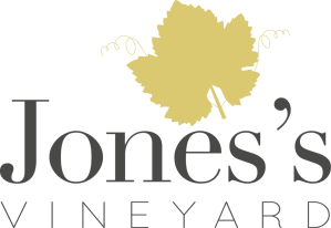 cropped-jones-vineyard.png