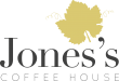 Jones - Coffee House